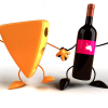 Thumbnail image for Swiss Wine And Cheese Pairings