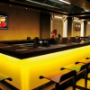 Thumbnail image for KL Teppanyaki – For Those Who Eat With All Their Senses