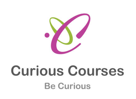 Curious About Courses?